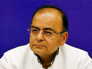 Budget 2014: Finance Minister Arun Jaitley for controlling fiscal deficit …