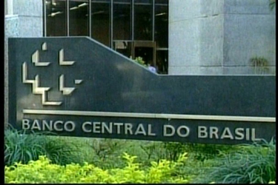 Brazil's Central Bank worried about inflation