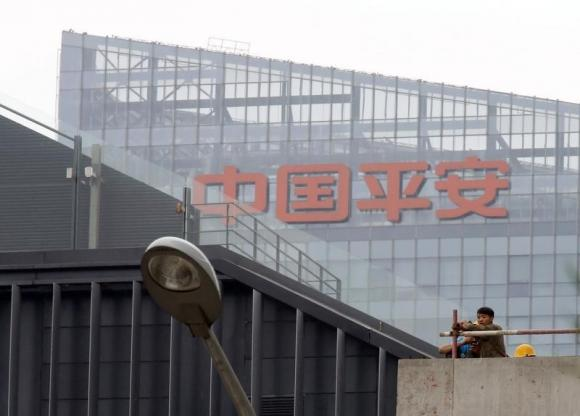 China streamlines securitisation deals for second-tier banks – sources
