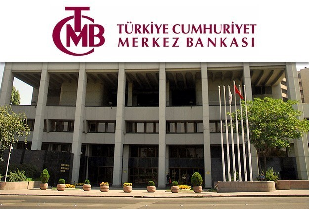 UPDATE 3-Turkey's central bank in firing line as govt demands deeper rate cuts
