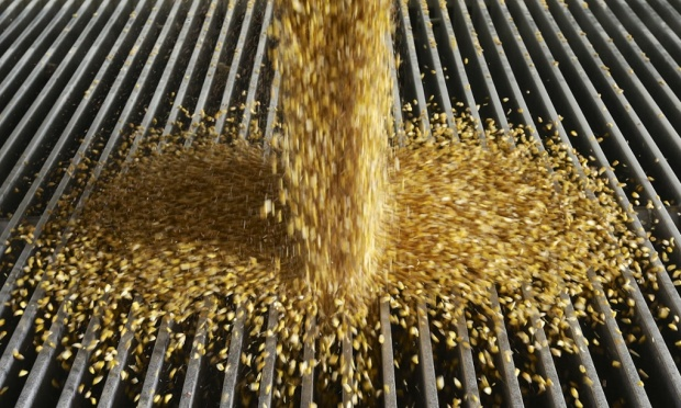 Energy hypocrisy: Ethanol isn't a good fuel, but it's not going away anytime soon