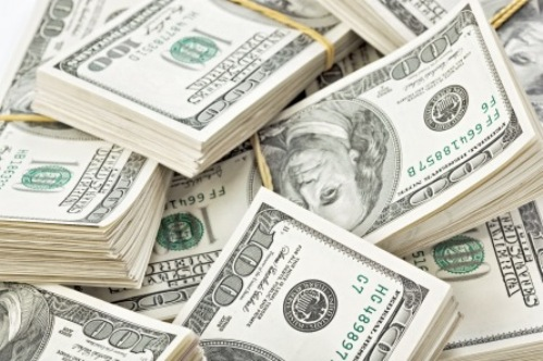 Forex: J$115.81 to one US dollar